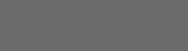 Logo de la opción inteligente