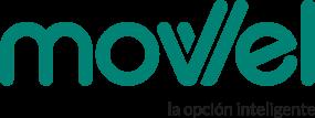 Movvel