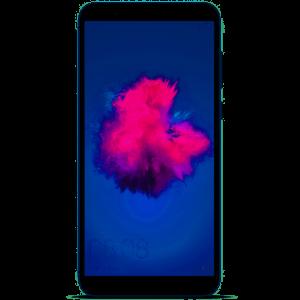 Huawei P Smart Reacondicionado