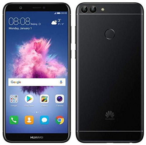 Huawei P Smart Reacondicionado