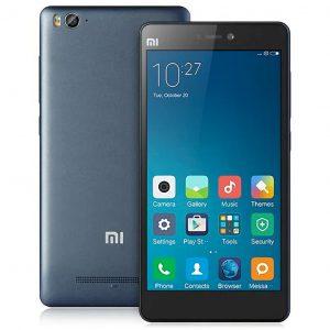 Smartphone Xiaomi Mi 4C