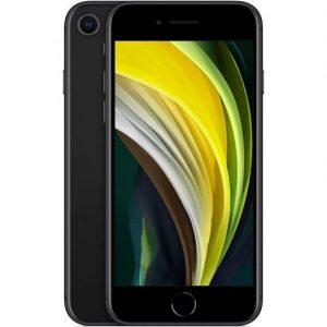Smartphone Apple Iphone SE Reacondicionado