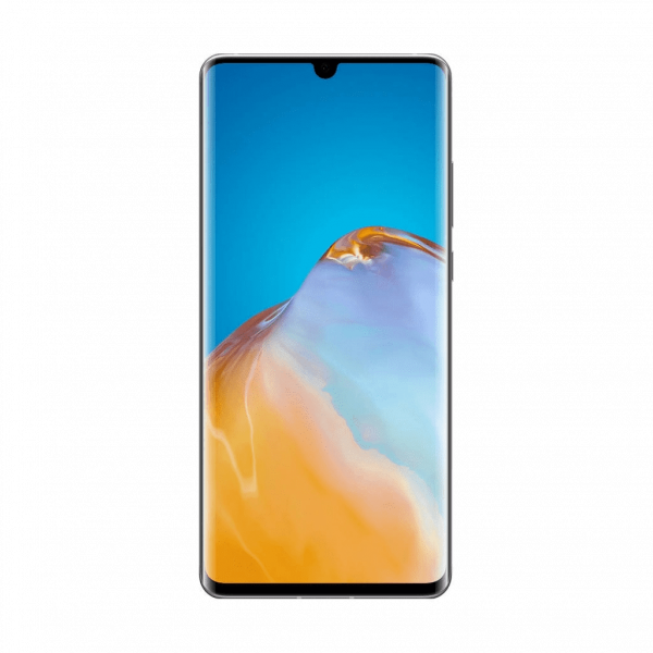Smartphone Huawei P30 Pro 8 256 New Edition