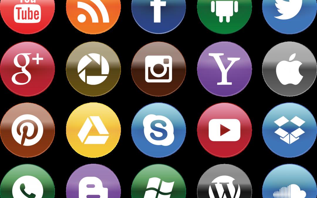 Las aplicaciones se cierran solas en Android
