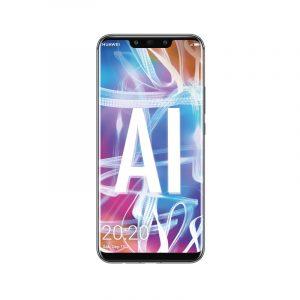Smartphone Huawei Mate 20 Lite Reacondicionado