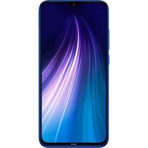 Smartphone Xiaomi Redmi Note 8 4764Gb