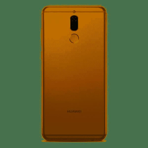 Smartphone Huawei Mate 10 Lite Reacondicionado