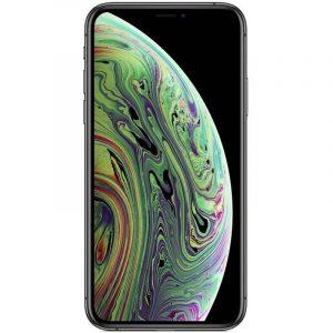 Apple Iphone XS Reacondicionado 1