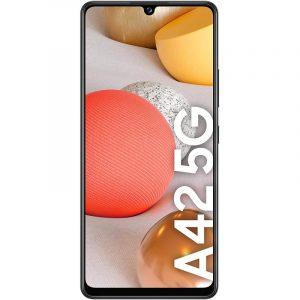 Smartphone Galaxy A42 5G Reacondicionado 1